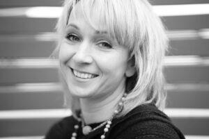 Manuela Höfl
